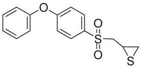 SB-3CT结构式